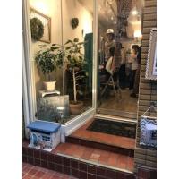 潤子の部屋 メイクアップ講座
